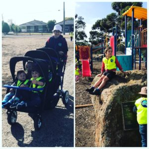 Mother's Day - Kids World Geelong   Early Learning Centre